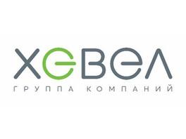 Группа компаний «Хевел» поставит омскому заводу AB InBev Efes солнечную электроэнергию