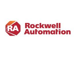 Оптимизация производства с новым аналитическим модулем от Rockwell Automation
