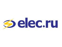 Elec.ru поздравляет с Днём России