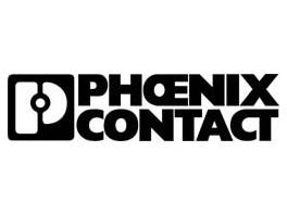 25 июня пройдет вебинар «Новинки продукции Phoenix Contact INTERFACE»