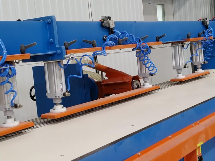 ООО «ЛАБАРА-РУС» запустила новое производство по изготовлению электроизоляционных деталей и компонентов