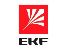 Почему выгодно быть партнером EKF