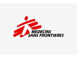 Grundfos и международная организация «Врачи без границ» заключили договор о сотрудничестве