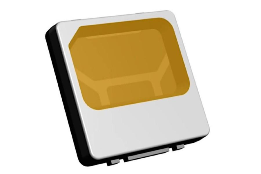 Компания American Bright начала выпуск SMD-светодиодов EzyLED 3030