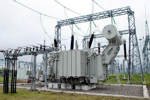 Увеличена на 40% выдача мощности одному из крупнейших тепличных комплексов Чеченской республики