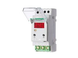 Реле контроля напряжения CP-721-1 от «Евроавтоматика ФиФ» доступна для заказа в интернет-магазине ЭТМ