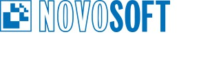 ООО «Новософт развитие» переводит программу АСОМИ для метрологов на базы данных с открытым кодом и ОС LInux