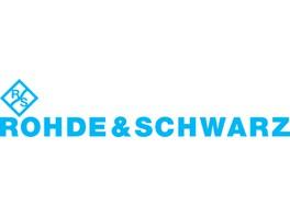Компания Rohde & Schwarz приглашает принять участие в курсах повышения квалификации