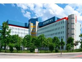 «Сименс» в России определил потенциальных поставщиков для локализации компонентов газовой турбины SGT5-2000E