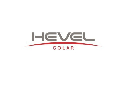 «Хевел» публикует производственные результаты работы солнечных электростанций за 6 месяцев 2019 года