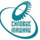 «Силовые машины» изготовили рабочее колесо гидротурбины для гидроагрегата (ГА) № 3 Рыбинской ГЭС
