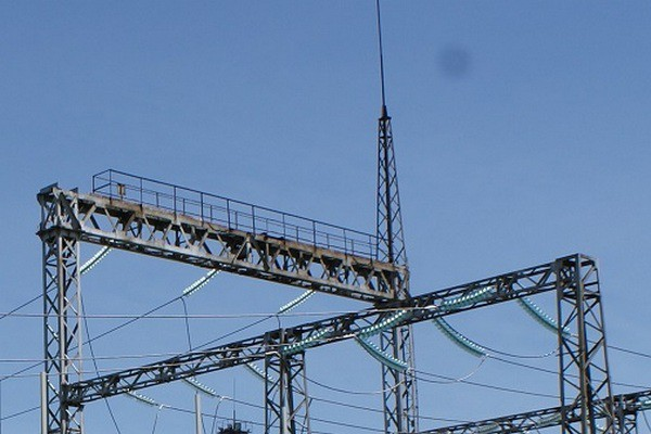 ПАО «ФСК ЕЭС» завершило первый этап проекта цифровизации подстанции 220 кВ «Благовещенская»
