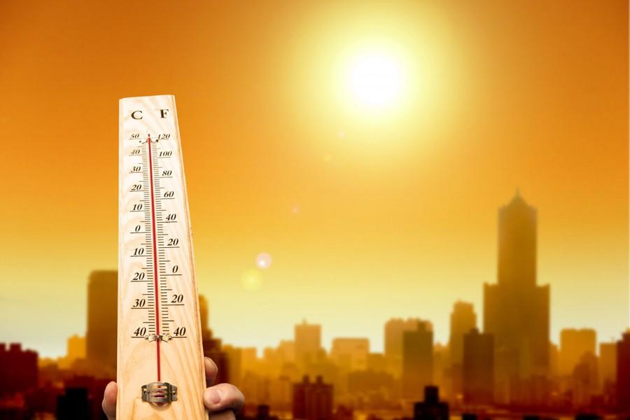 Учёные представили пример успешного охлаждения здания без дополнительных затрат