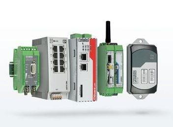 Инновационные устройства безопасности от «Феникс Контакт РУС» будут представлены на конференции «ПТА-Уфа-2019»
