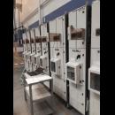 ABB помогает защитить экологичную электростанцию в Испании