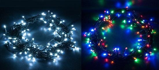 Новинки в «Планете Электрика»: все для защиты оборудования, качественного освещения и праздничного настроения