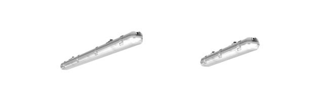 Varton расширил линейку светильников Strong 2.0