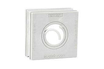 ООО «НТ контакт» представляет новые разработки бренда icotek