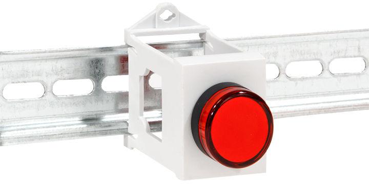 Новинки светосигнальной арматуры EKF – больше возможностей для управления оборудованием