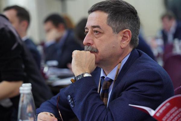 ФИОП содействует формированию кадрового резерва новых профессий для возобновляемой энергетики