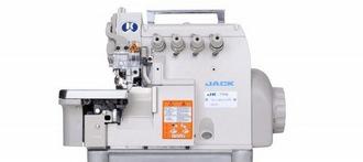 Особенности швейного оборудования от интернет-магазина softorg.com.ua