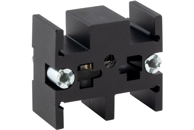 Модуль для фиксации контактов ХВ2