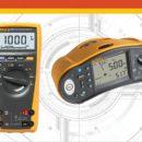 Беспрецедентное предложение от Fluke — ряд измерительных приборов по очень привлекательной цене!