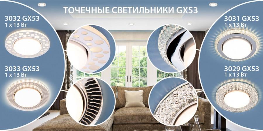 Новинки освещения и приборов для «умного дома» доступны в интернет-магазине «Планета Электрика»