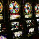 Как выбрать лучшее онлайн-казино?