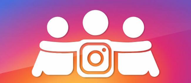 Как накрутить «живых» подписчиков в Instagram