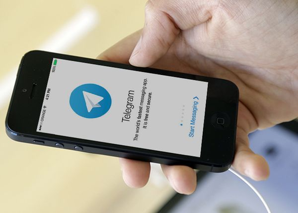 Лучший сервис для получения просмотров в телеграм