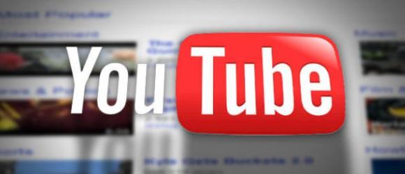 Накрутка живых подписчиков для вашего канала на ютуб
