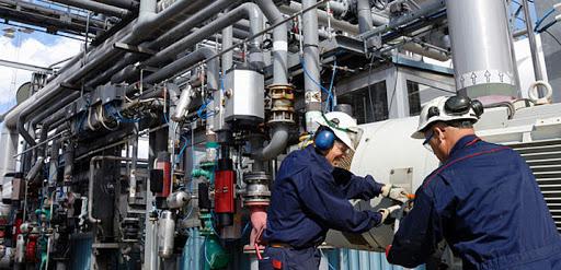 Качественное промышленное технологическое оборудование для вашего предприятия
