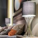Огромный выбор высококачественной продукции по приемлемой цене в интернет-магазине освещения splendid-ray.ua