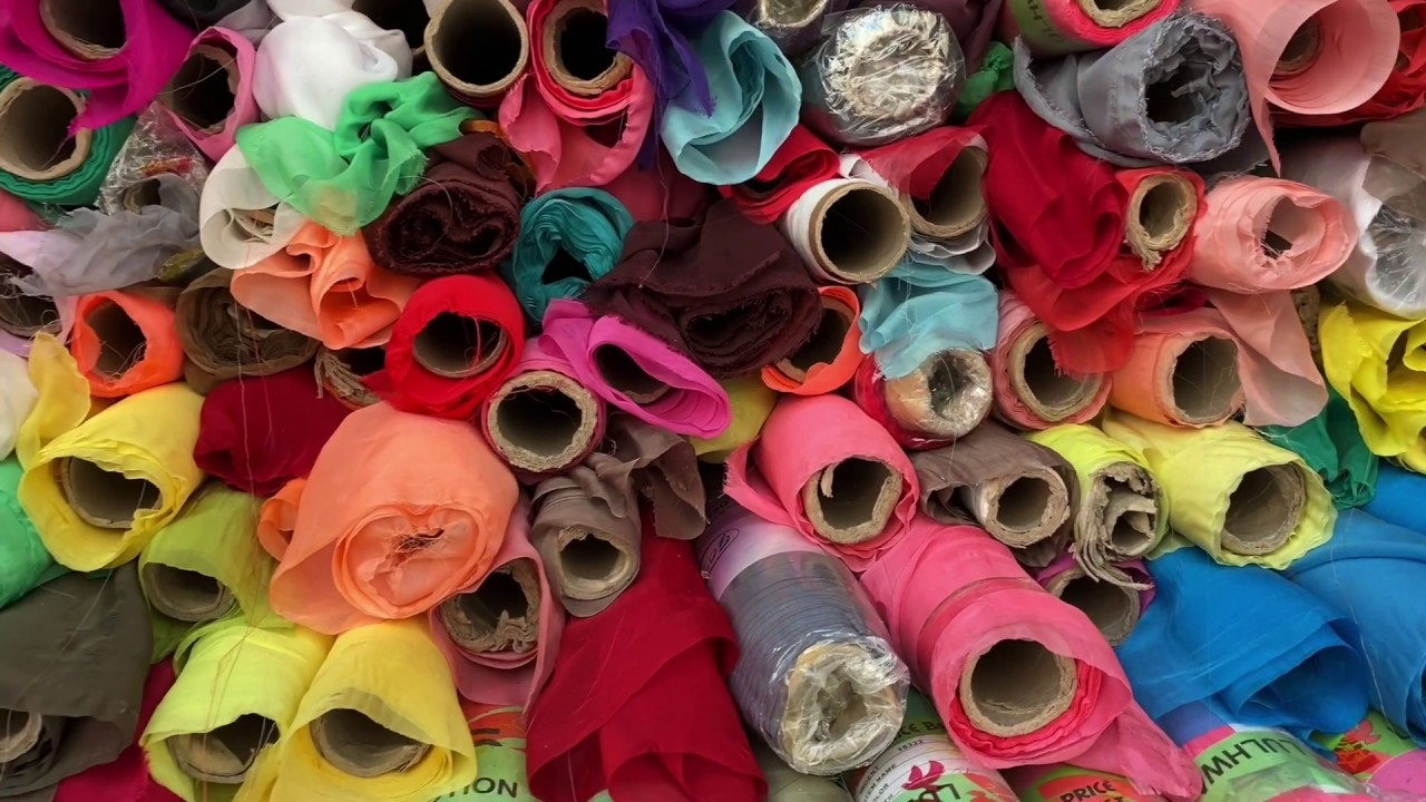 Большой выбор высококачественных тканей по приемлемой цене в интернет-магазине тканей alltext.com.ua